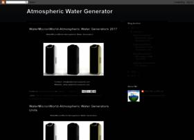 the-watermicronworld.blogspot.com