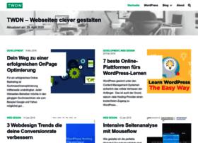 the-webdesign.net