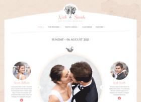 the-wedding-day.vamtam.com
