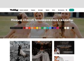 the-wedding.ru