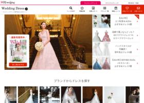 the-weddingdress.jp