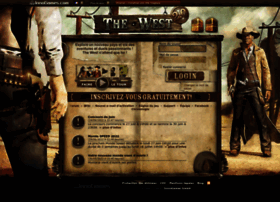 the-west.fr