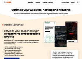 the-wire.com