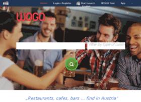 the-wogo.com