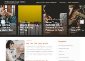 the-writers-craft.com