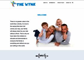 the-wynk.net