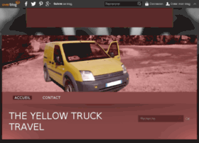 the-yellow-truck-travel.overblog.com