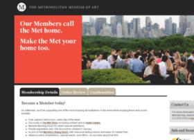 the.metmuseum.org
