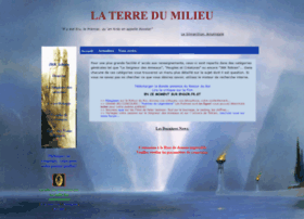 the.middle.earth.free.fr
