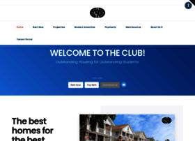 the02908club.com