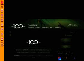the100.wikia.com
