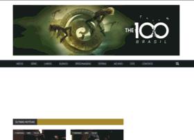 the100brasil.com.br