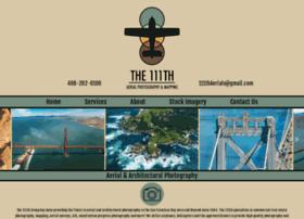 the111th.com