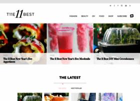 the11best.com