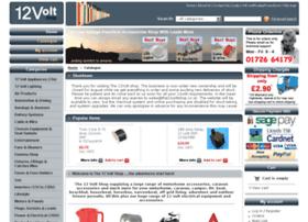 the12voltshop.co.uk