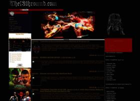 the13thround.com