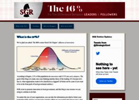 the16percent.wordpress.com