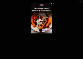 the18.com