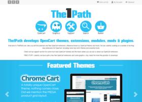 The1path.com