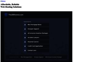 the200forsma.com