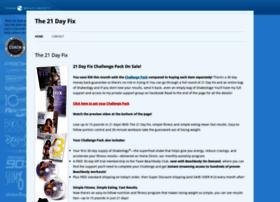 the21dayfix.wordpress.com