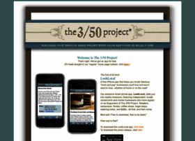 the350project.net