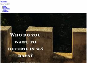 the365effect.com