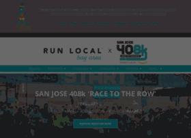 the408k.com