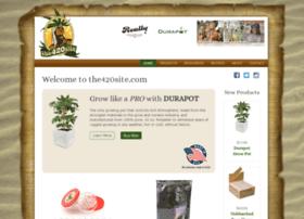 the420site.com