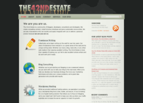 the42ndestate.com