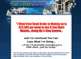 the4stepsystem.com