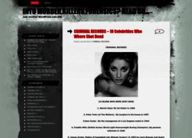 the7thwreck.wordpress.com