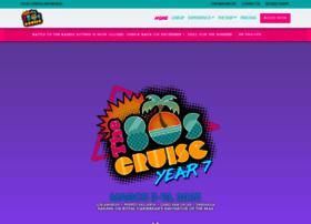 the80scruise.com