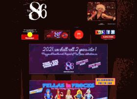 the86.com.au