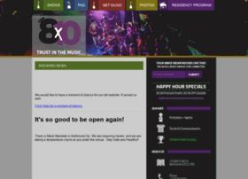 The8x10.com