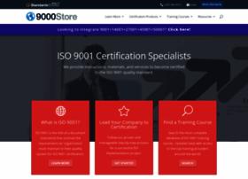 the9000store.com