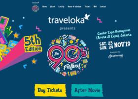 the90sfestival.com