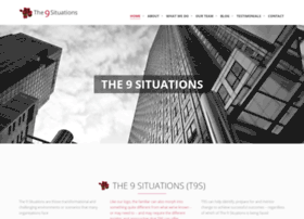 The9situations.com