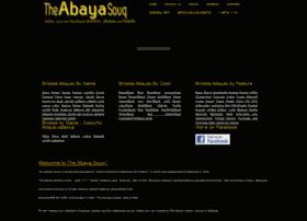 theabayasouq.blogspot.com