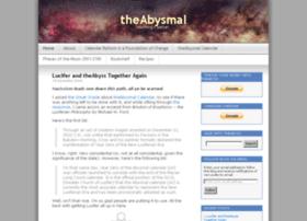 theabysmal.wordpress.com