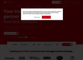 theaccessgroup.com