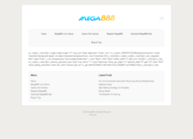 theaccidentalextremist.com