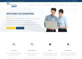 theaccountingguys.com