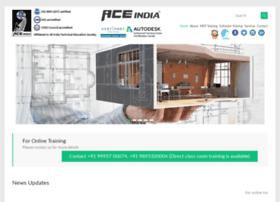 theaceindia.com