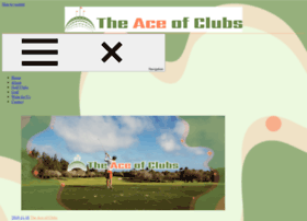 theaceofclubs.com