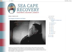 theaddictionrecoveryblog.blogspot.com