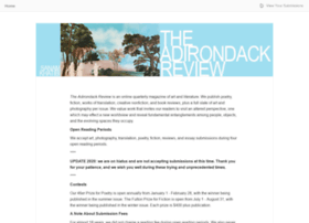 theadirondackreview.submittable.com