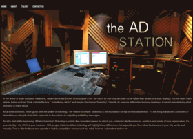 theadstation.com