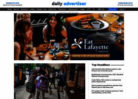 theadvertiser.com