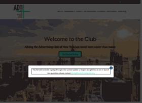 theadvertisingclub.org